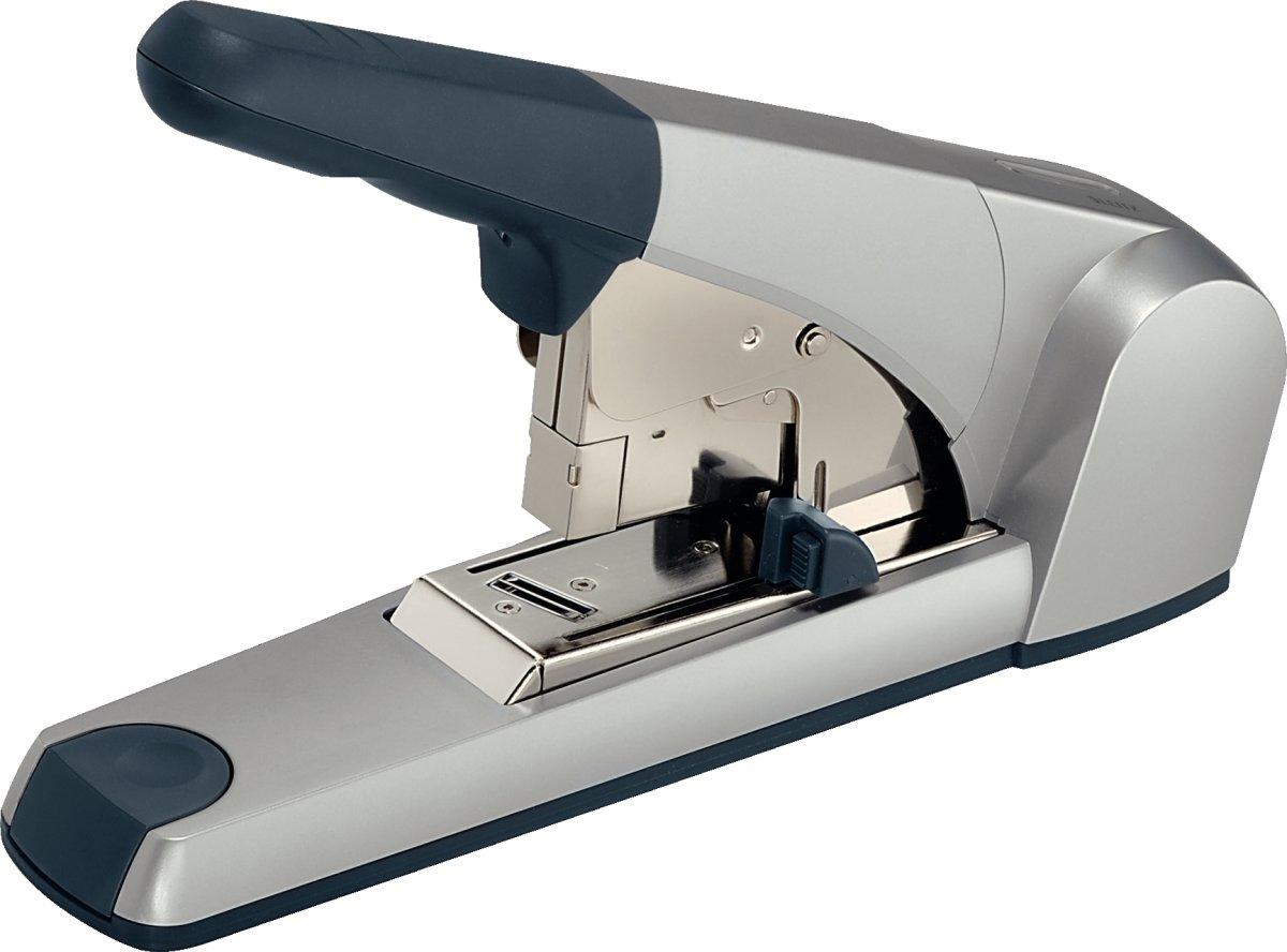 Leitz 5553 hæftemaskine