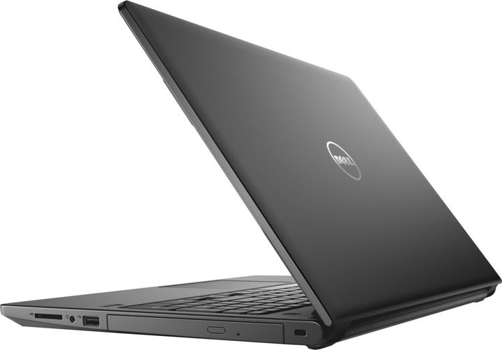 Dell Vostro 3568 bærbar computer