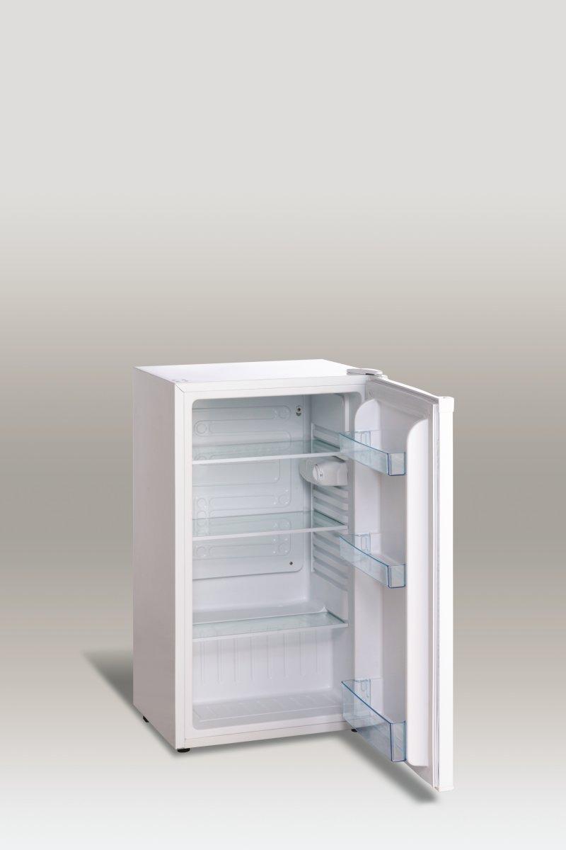 Scandomestic SKS 107 A+ Køleskab