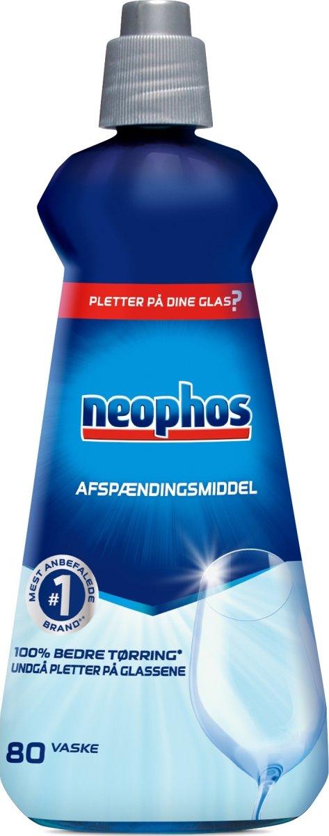 Neophos Afspændingsmiddel, 400 ml