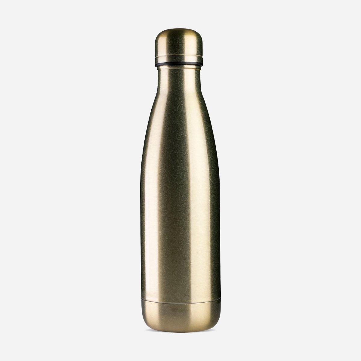 JobOut Vandflaske, champagne