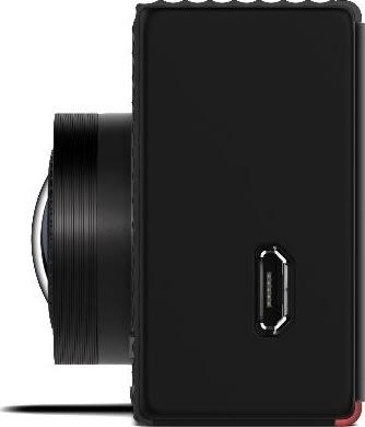 Garmin Dash Cam 66W – Bilkamera, 1440p