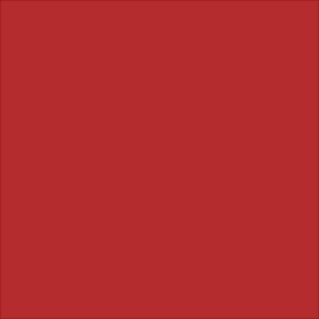 Eulenspiegel Ansigtsmaling, 20 ml, light red