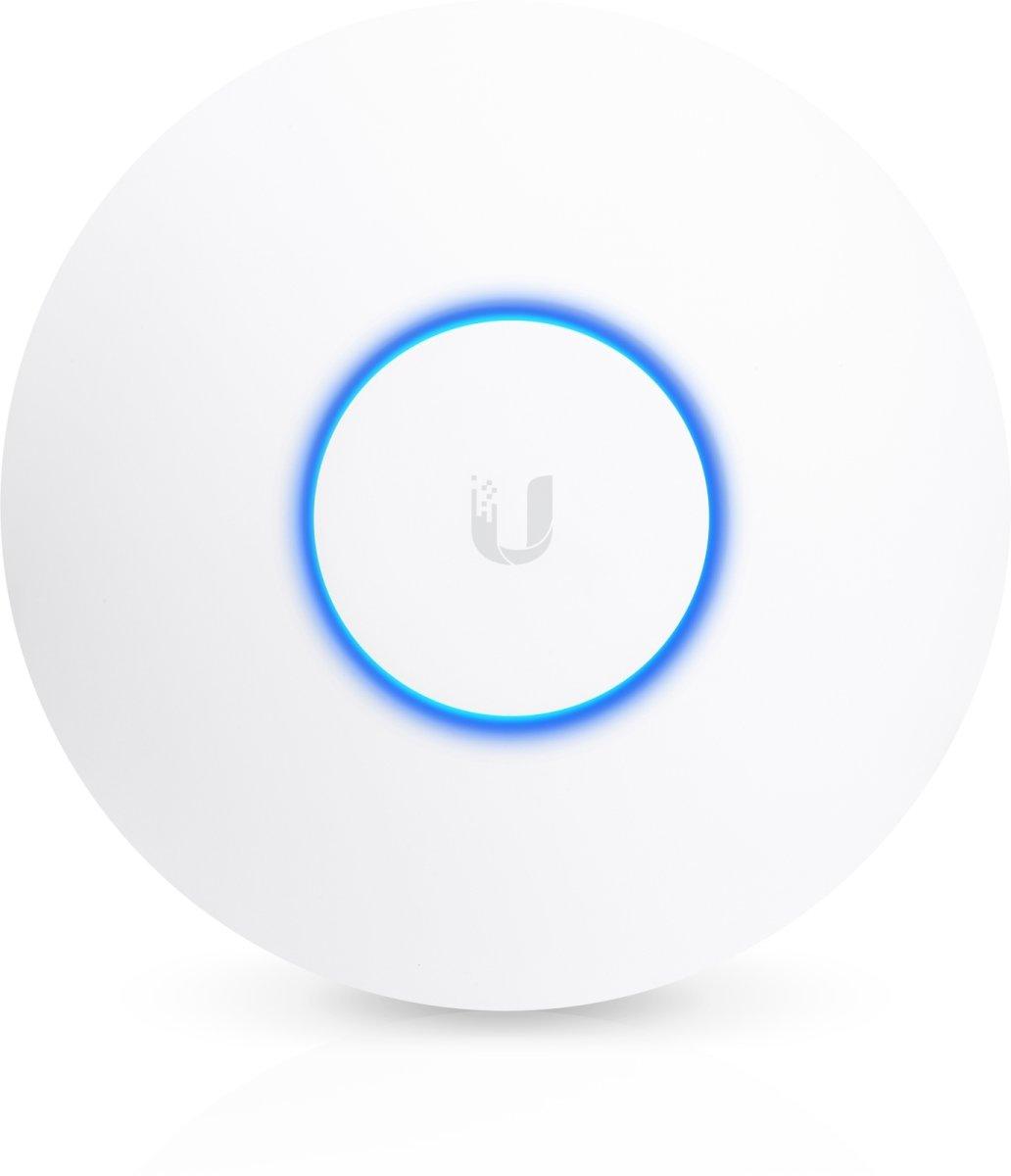 Ubiquiti UAP-AC-HD High Density Access point