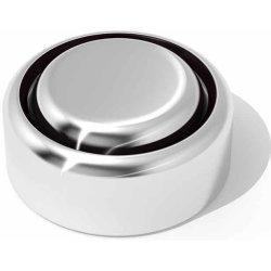 Panasonic SR41 knapcelle batteri