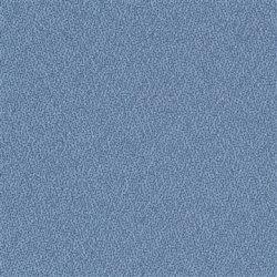 Abstracta softline skærmvæg blå B100xH150 cm