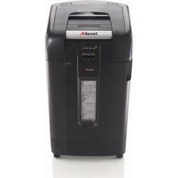 Rexel Auto+ 750X krydsmakulator