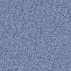 Softline bordskærmvæg blå B1800xH450 mm