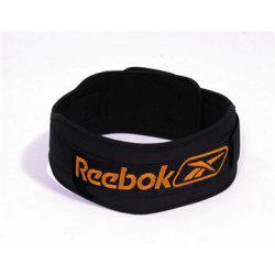 Reebok træningsbælte - X-Large