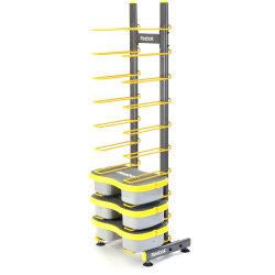 Reebok EasyTone Step Rack