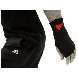 Adidas håndleds support, Large