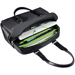 "Leitz Complete Shopper Computertaske 13,3"""
