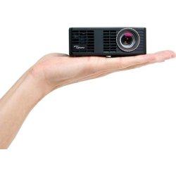 Optoma ML750e WXGA projektor