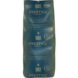 BKI Luxus kaffe, 500g