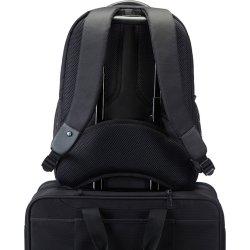"Samsonite Vectura Backpack M 15""-16"" PC-rygsæk"