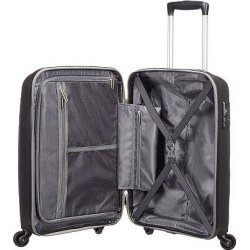 American Tourister Bon Air Spinner L trolley