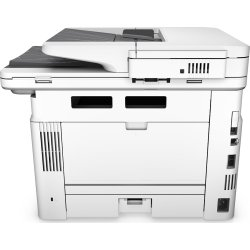 HP LaserJet Pro M426fdn MFP