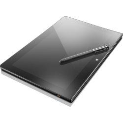 Lenovo ThinkPad Helix 20CG 512GB Bærbar PC