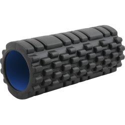 InShape Foam Roller