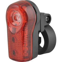 Rawlink baglygte, LED