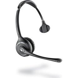 Plantronics CS510 trådløst headset