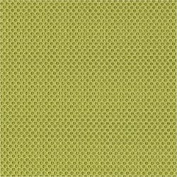CL Pilates Air Seat, grøn, stof, 52-71 cm