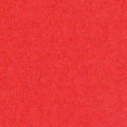 Abstracta softline skærmvæg rød B100xH150 cm