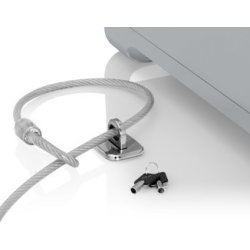 Maclocks Sikkerhedspakke til MacBook Air 11,6''