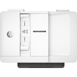 HP OfficeJet Pro 7740, A3, All-In-One Printer