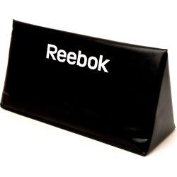 Reebok Hurdle