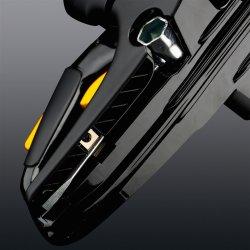 McCulloch kædesav, CS 450 Elite, 33 cm, Benzin