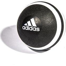 Adidas Massagebold, Ø8,3 cm