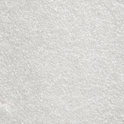Foam 75 cm x 500 m