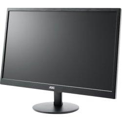 "AOC 27"" E2770SH FullHD Monitor"