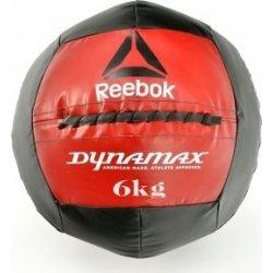 Reebok Functional Medicinbold Dynamax, 6 kg