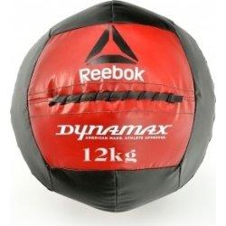 Reebok Functional Medicinbold Dynamax, 12 kg