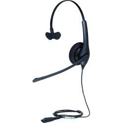 Jabra Biz 1500 Mono QD headset