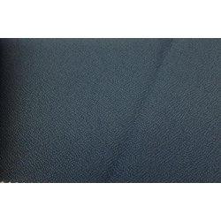 Easy skærmvæg H170xB100 cm grå