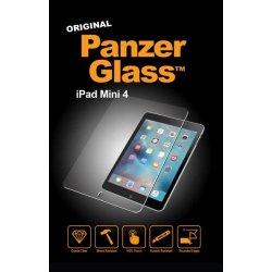 PanzerGlass skærmbeskyttelse til iPad mini 4