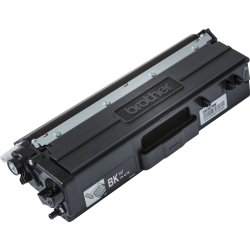 Brother TN-421BK lasertoner, sort, 3000s