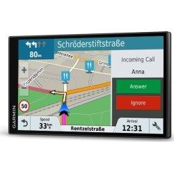 Garmin DriveSmart 61 LMT-D GPS