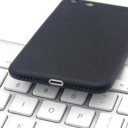 Twincase iPhone 8 case, sort