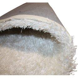 Easy lilla tæppe, 160x230