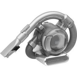 Black & Decker 18V Flexi håndstøvsuger