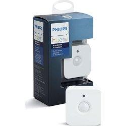 Philips HUE bevægelsessensor
