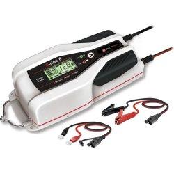 Electromem batterilader Sirius 8 12V 8A