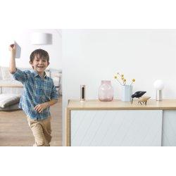 Netatmo Welcome Smart Home kamera