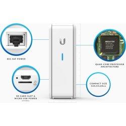 Ubiquiti Cloud Key - UniFi Controller