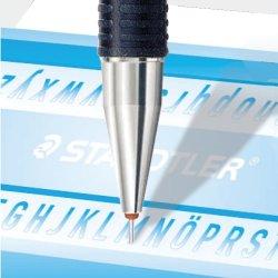 Staedtler Mars Micro 775 Stiftblyant 0,5 mm
