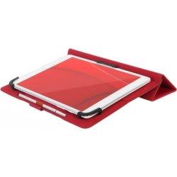 "Tucano Facile Plus universal Case til 10"" tablet"